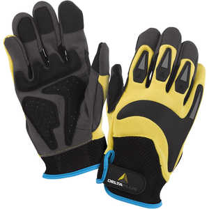 Delta Plus VV902 Athos Work Gloves