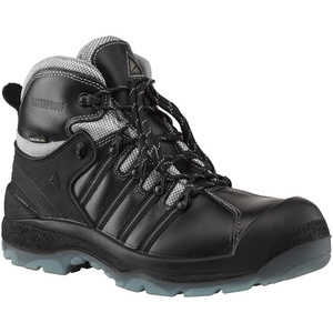 Delta Plus Nomad Waterproof Safety Boot