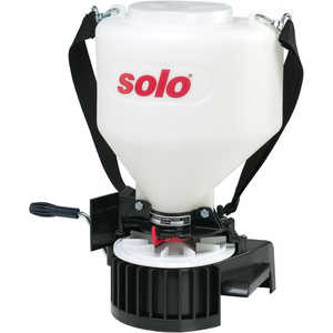 Solo Portable Shoulder Spreader Model 421S