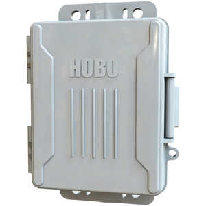 HOBO Micro Station Data Logger with USB