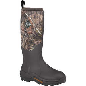 Muck® 16˝ Woody Max™ Knee Boots