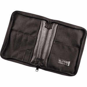 Rite in the Rain Cordura Notebook Cover, No. C980B Black