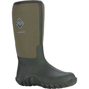 497b3142d24 Search Results | Knee Boots | Forestry Suppliers, Inc.
