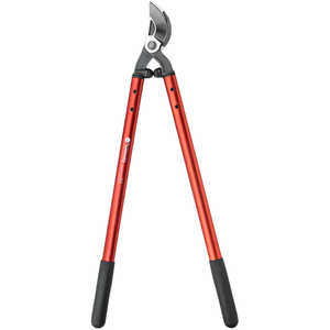 "Corona Hi-Performance Orchard Lopper, 26"" Long"