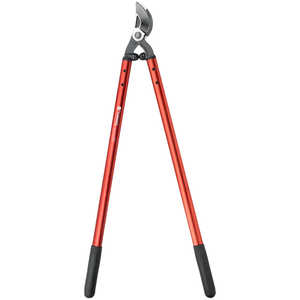 "Corona Hi-Performance Orchard Lopper, 32"" Long"