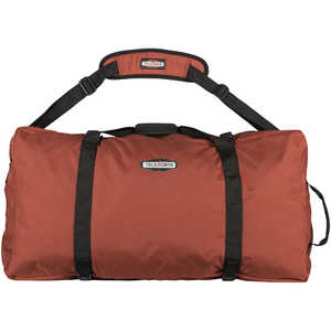 True North Campaign Pack 14-Day Bag, Red