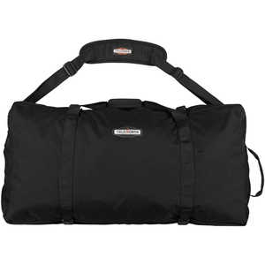 True North Campaign Pack 14-Day Bag, Black