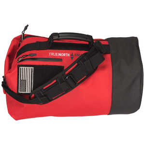 True North Amabilis Duffel 25L