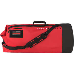 True North Amabilis Duffel 80L