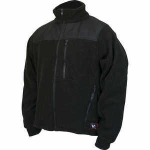 True North DragonWear Exxtreme Jacket, XXX-Large