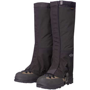 Outdoor Research Crocodile Snow Gaiters