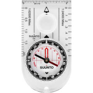 Suunto A-15 Smoke Killer II Compass