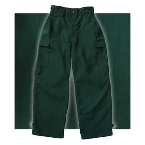 FireLine® 6 oz. Nomex® IIIA Wildland Fire Pants