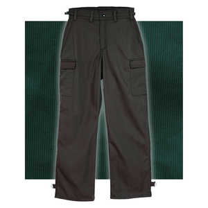 FireLine® 9 oz. Ultra Soft® Wildland Fire Pants