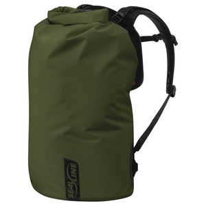 SealLine 35 L Boundary Pack Dry Bag