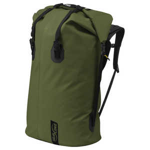 SealLine 65 L Boundary Pack Dry Bag