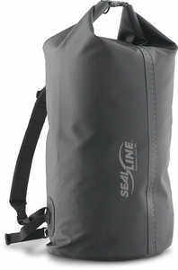 SealLine 35 LTR Boundary Pack