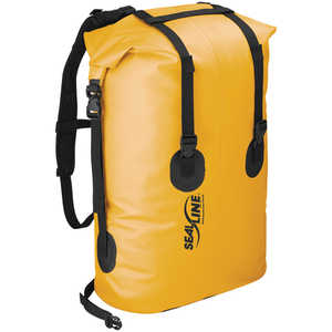SealLine 70 LTR Boundary Pack