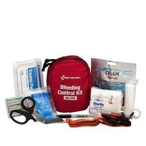 Search Results | On Sale: First Aid Kits | Forestry