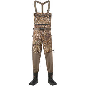 LaCrosse® Alpha Swampfox Drop Top Realtree® MAX-5 Chest Waders