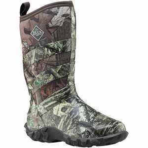 "Muck Boot 14"" Pursuit Fieldrunner Boot"