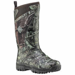 "Muck Boot 15"" Pursuit Supreme Boot"