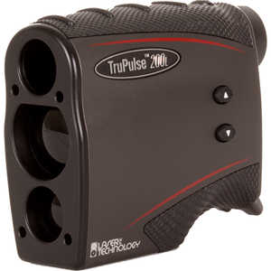 TruPulse 200L Rangefinder/Hypsometer, English/Metric