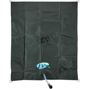 IVy Bag Drinking Water Portable Bladder, 50-Gallon