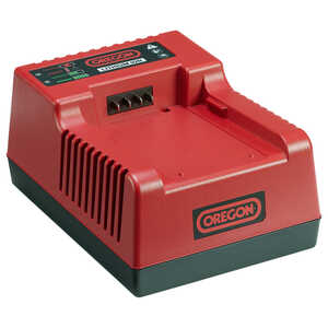 Oregon PowerNow Rapid Battery Charger Model C750