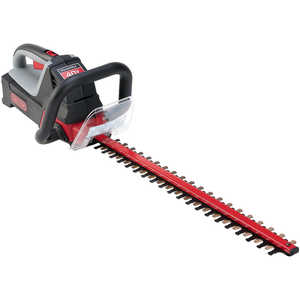 Oregon PowerNow 40V MAX Cordless Hedge Trimmer (Tool Only)