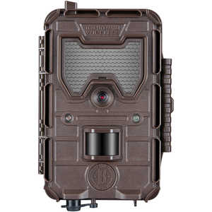 Bushnell Trophy Cam HD Aggressor Wireless Trail Camera