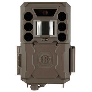 Bushnell Core 24 MP No Glow Game Camera