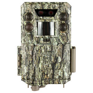 Bushnell Core DS 30 MP Dual Sensor Low Glow Game Camera