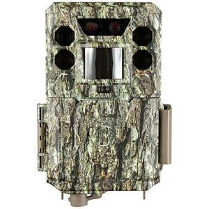 Bushnell Core DS 30 MP Dual Sensor No Glow Game Camera