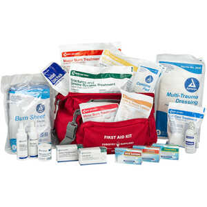 All-Terrain First Aid Kit