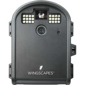 Wingscapes TimelapseCam Pro