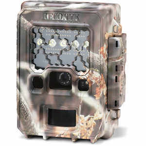 Reconyx HyperFire HC550 White Flash LED Digital Game Camera
