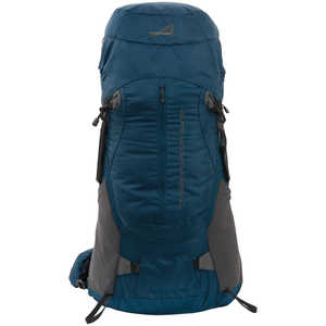 ALPS Mountaineering Wasatch 65 Internal Frame Pack