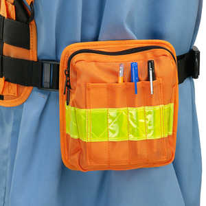 Tablet-EX-Gear Large Utility Pouch