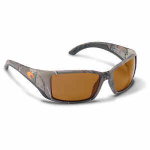 Costa Blackfin Sunglasses with 580P Copper Lens