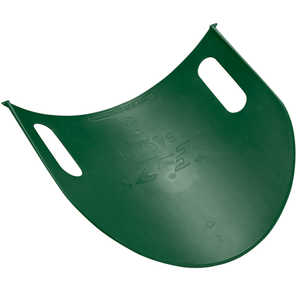 EZ Bagger Sandbag Filler, Green