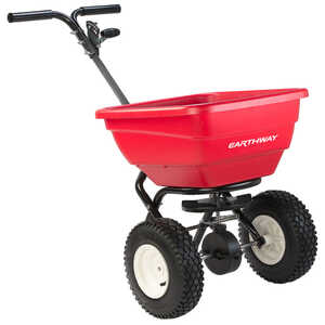 Model F80 EarthWay EV-N-SPRED FLEX-SELECT Commercial Spreader