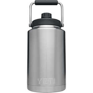 YETI Rambler 1-Gallon Insulated Jug