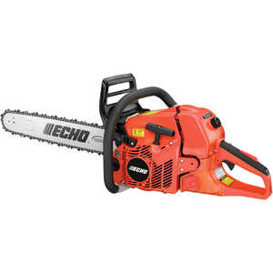 "Echo CS-620P Chainsaw with 24"" Bar"