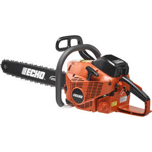 "Echo CS-680 Chainsaw with 24"" Bar"
