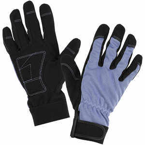 Womanswork® Multi-Task Stretch Gloves