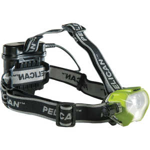 Pelican 2785 LED Headlight