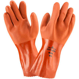 Showa Atlas 620 PVC Gloves