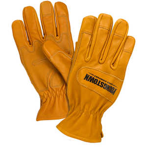 Youngstown Arc-Rated Ground Gloves