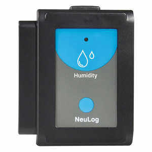 NeuLog Relative Humidity Logger Sensor